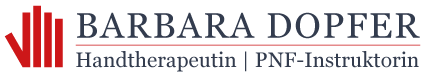 Barbara Dopfer Logo